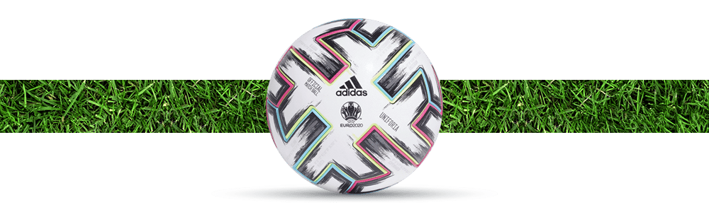 b059034f6d0 Premium match balls are usually FIFA approved. FIFA approved is the highest  ranking a soccer ball can achieve. It means these soccer balls meet the ...