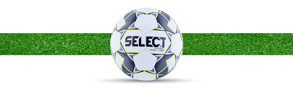d2791716664 Match soccer balls are still match-worthy soccer balls. Match soccer balls  are often similar materials to the premium match balls, just with a  different ...