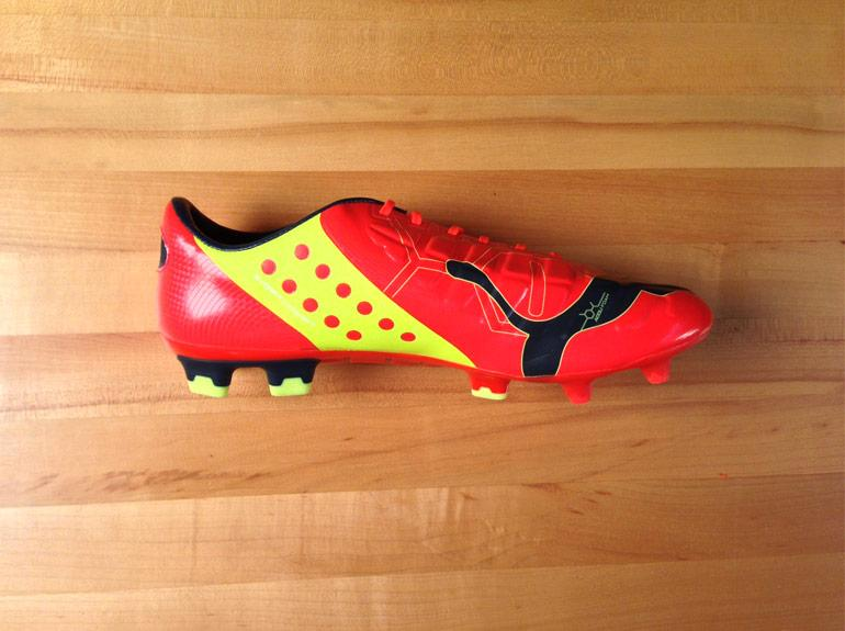 puma_evopower_whole