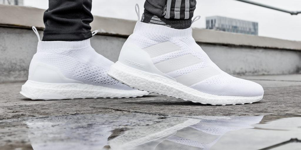 bb9bc30ede2ac5 Giveaway  adidas Stellar Pack ACE 16+ PURECONTROL Ultra Boost