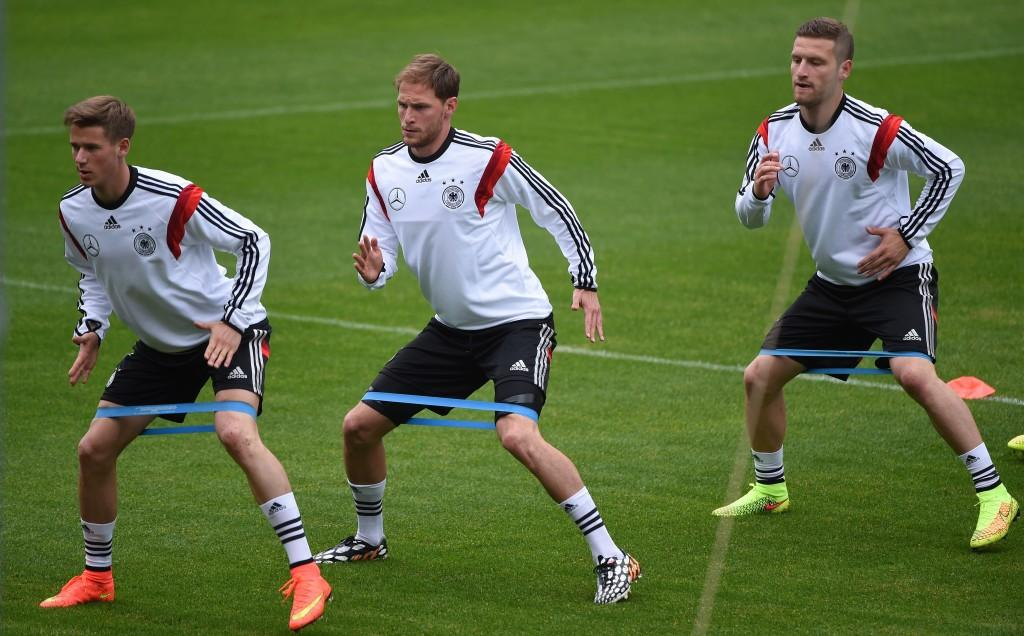 FBL-WC-2014-GER-TRAINING