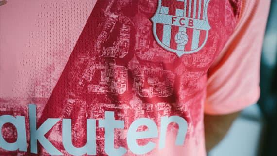 b51a3346f09 FC Barcelona Soccer Jerseys
