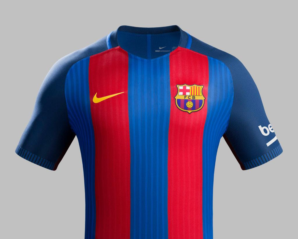 Su16_CK_Comms_H_Front_Match_FCB_R_56448