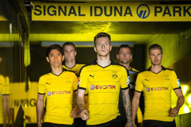 10PUMA Football_BVB_HighRes