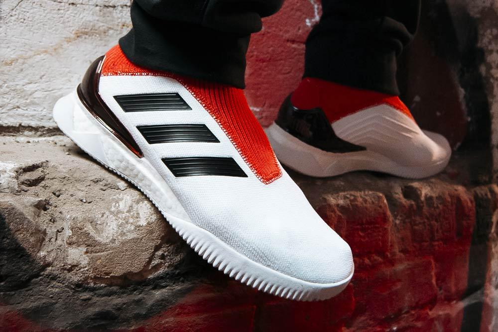 f0051f4ce79 SOCCER.COM releases adidas Cold Blooded Pack Predator Tango 18+ ...
