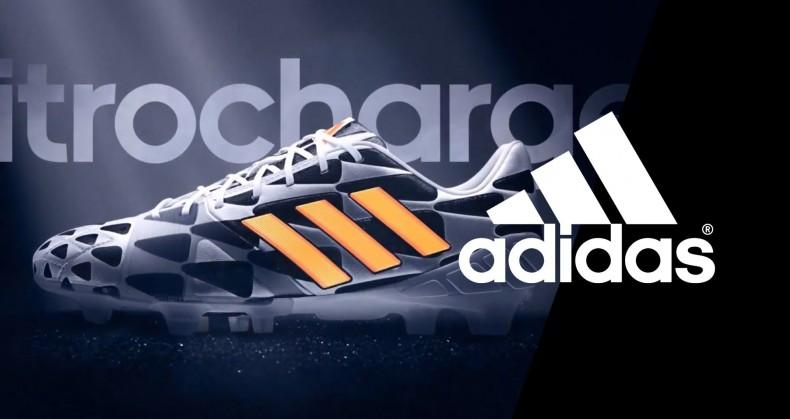 5557782c1ac Cleats set to shine at 2014 FIFA World Cup Brazil™