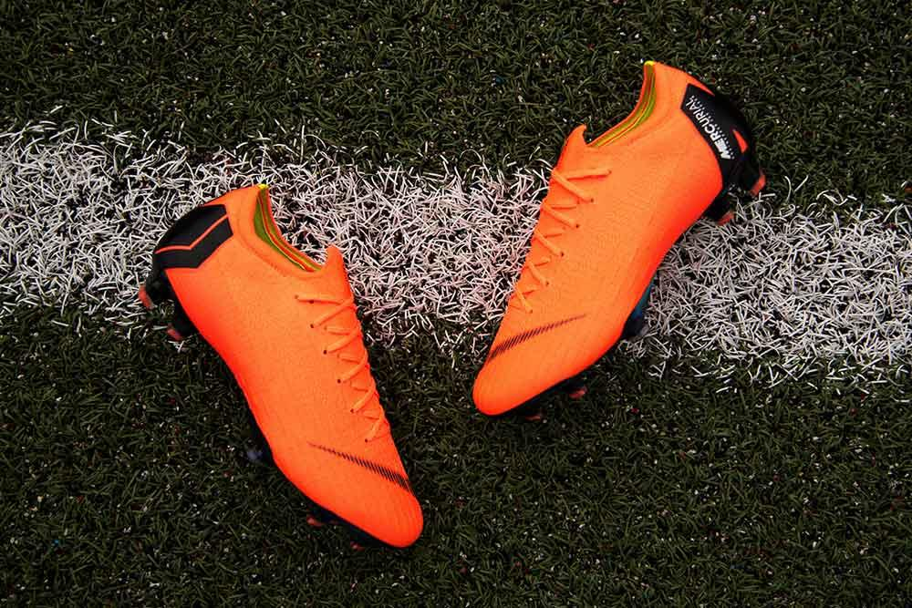 f2241fe2769 Nike drops new Mercurial Superfly and Vapor
