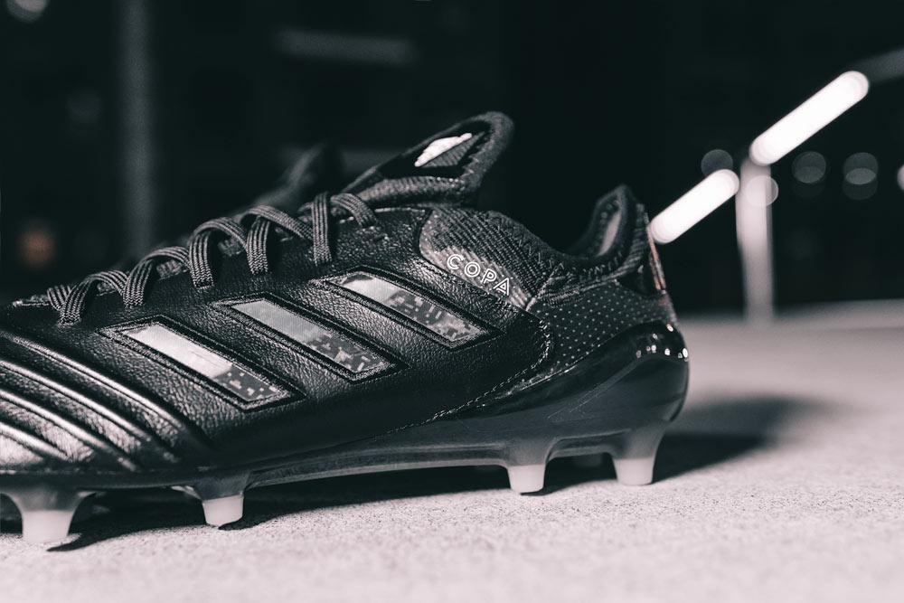 adidas launches Shadow Mode Pack 5005f8137