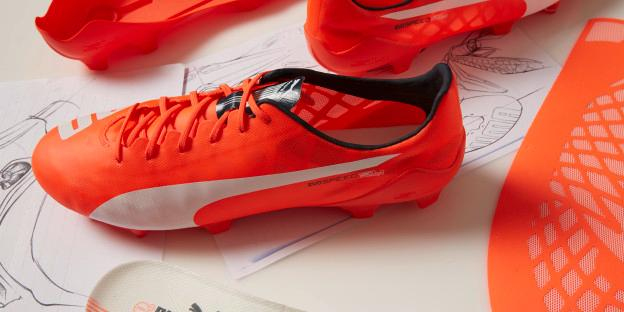 evoSPEED SL_Soccerdotcom exclusive_2