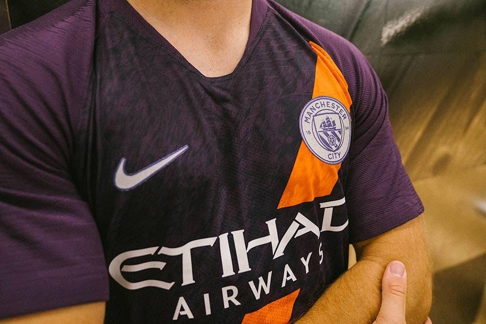 2018-19 Nike Manchester City Third kit revealed b04316783