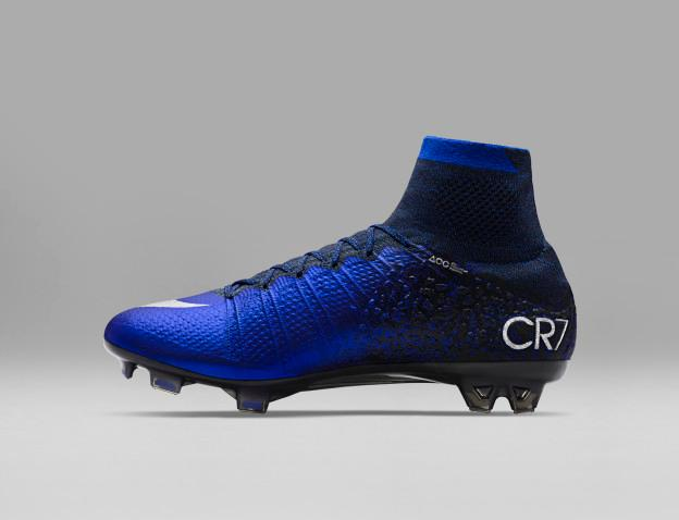 SU16_FB_Diamonte_bruto_Mercurial_Superfly_FG_C_original