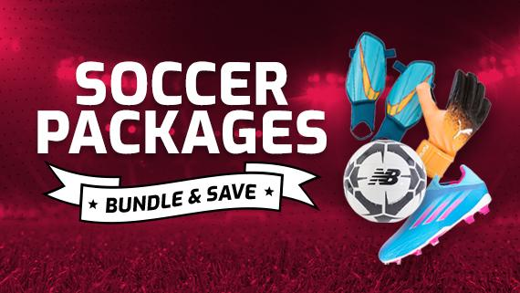 077eca2ce4f8a COM | Soccer Cleats and Shoes, Soccer Jerseys, Soccer Balls, Goalkeeping,  Shin guards, Socks