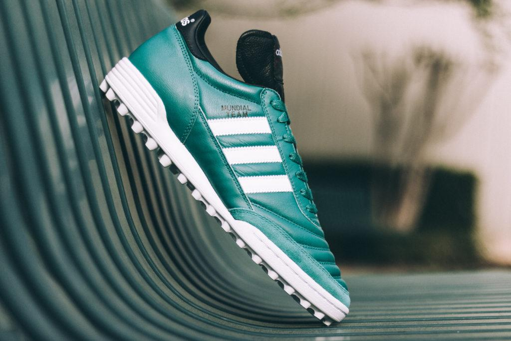 ... EQT collection is the Mundial Team turf 10dba9f8a