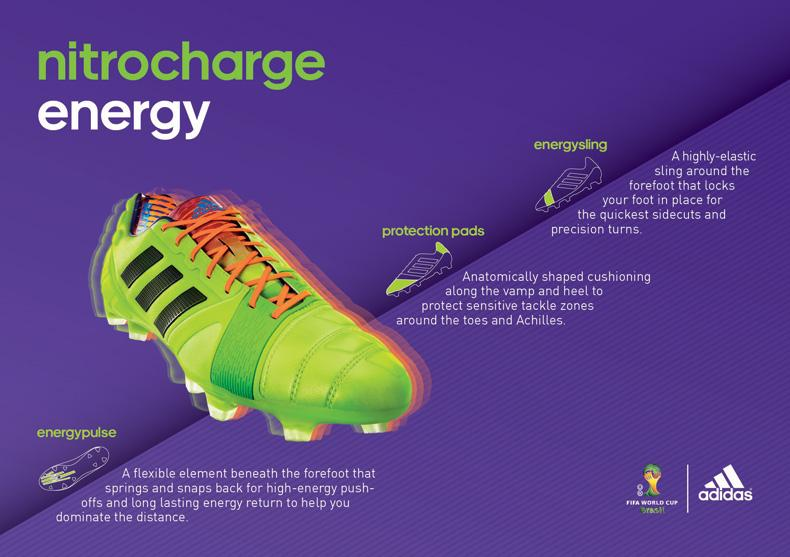 Nitrocharge-Tech-Sheet