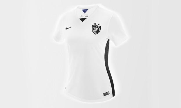 ns_uswnt_kit_Womens Hero_fb