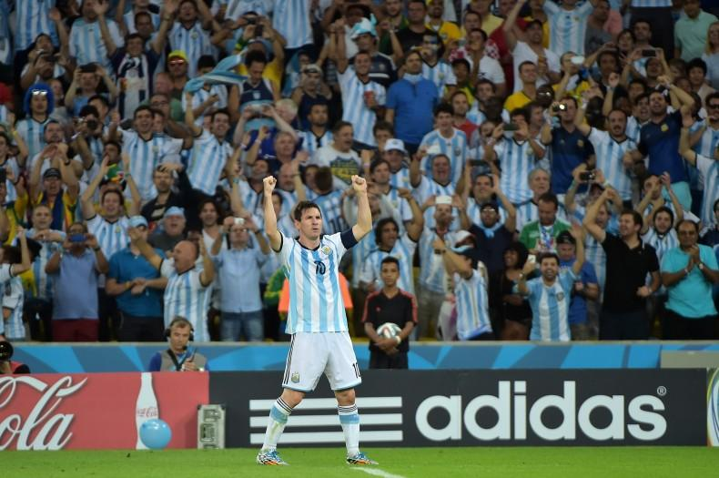 FBL-WC-2014-MATCH11-ARG-BIH