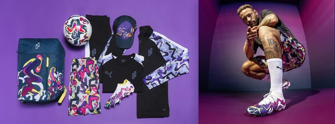 neymar jr soccer jerseys soccer com