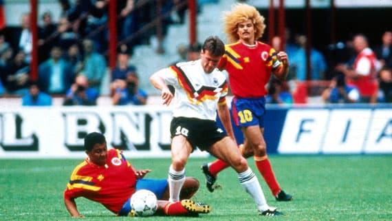 5c5adc8e7c63e Germany National Team Soccer Jerseys | SOCCER.COM