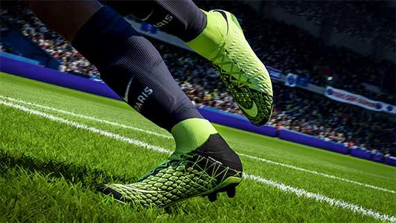 info for 839d8 41556 Nike Hypervenom Soccer Cleats and Shoes   SOCCER.COM