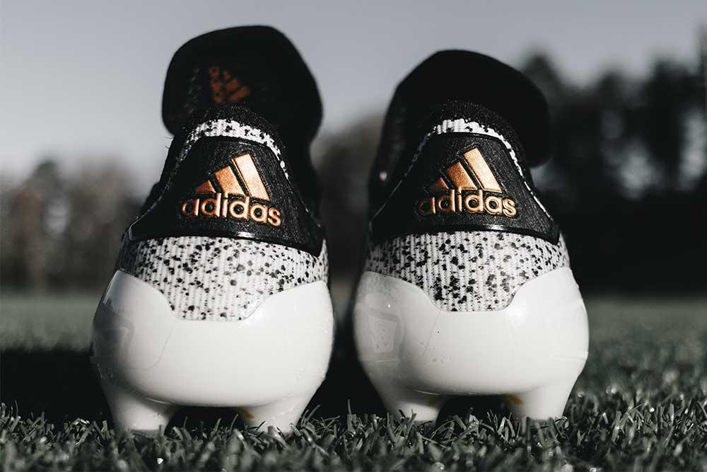 Play Test Review  adidas Copa 18.1 fc2d78b93