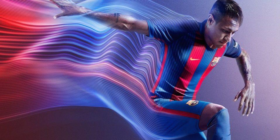 Nike 3c7326f0dd6