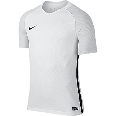 1b0bda6c1cba The Nike Revolution Jersey is directly inspired by the US Men s National  Team kit