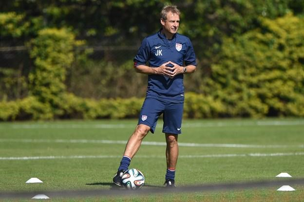 FBL-WC-2014-USA-TRAINING