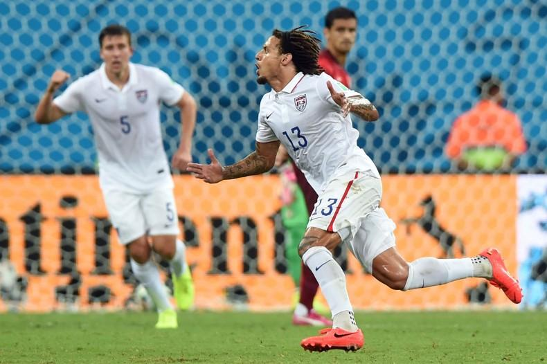FBL-WC-2014-MATCH30-USA-POR