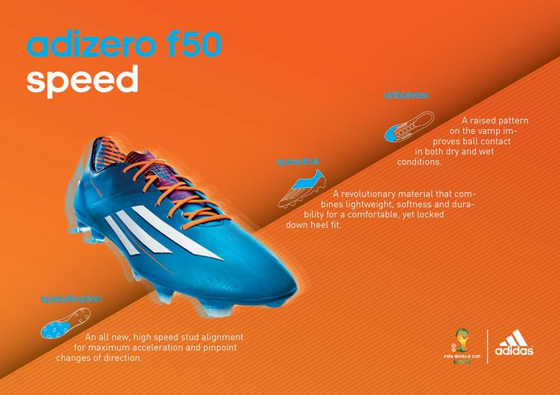 Blue-f50-Tech-Sheet