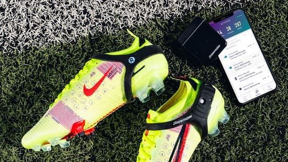 Soccer Artificial Turf Shoes   SOCCER COM