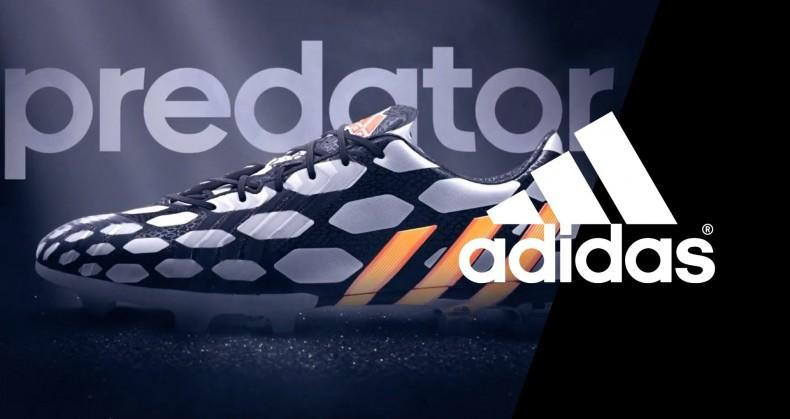 07ad8e882 Cleats set to shine at 2014 FIFA World Cup Brazil™