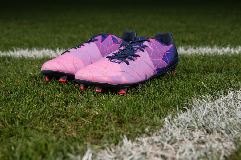 5eecb2fa5b7d PUMA evoPOWER 1.2 CAMO  a first look at the newest evolution