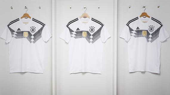 8a9c2f231 Official adidas Colombia Soccer Jerseys   Team Gear