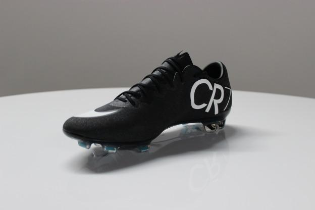 06c4b5730 The 10th edition of the extremely popular cleat features a super-soft and  flexible upper that stretches with your foot. but won t lose its shape.