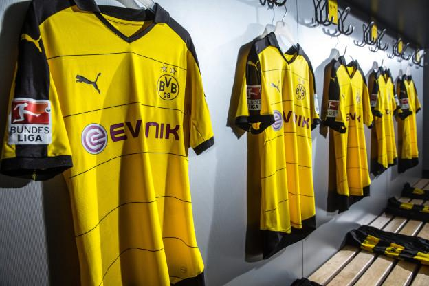 27PUMA Football_BVB_HighRes