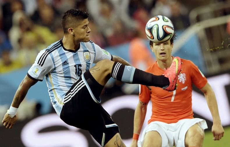 FBL-WC-2014-MATCH62-NED-ARG