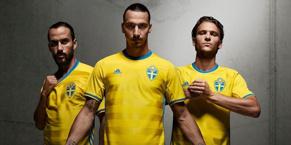 346305213443 adidas gives Sweden