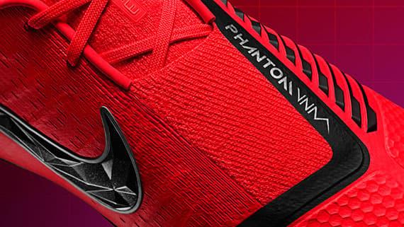 723c3fe5b Nike Phantom Venom   Phantom Vision Cleats