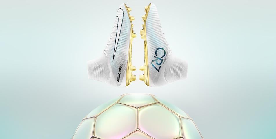 5259668192c Enter to buy  Nike Mercurial Superfly CR7 Vitórias