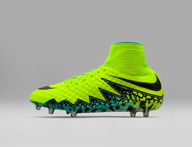 FA16_FB_Spark_Brilliance_Hypervenom_Phantom_II_H_original