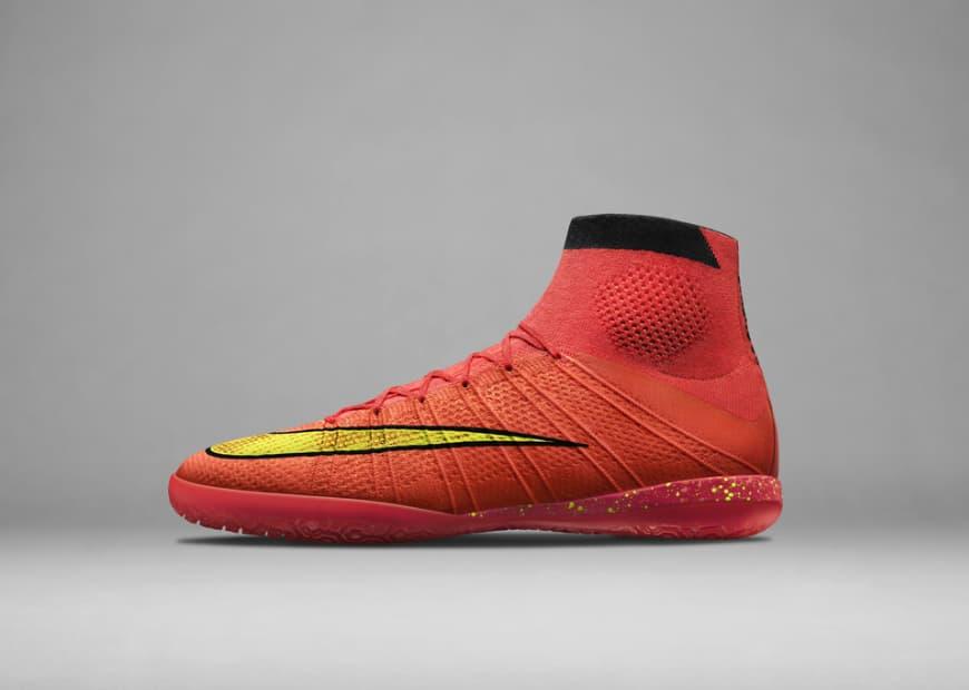 c6cd87b29 Nike Elastico Superfly