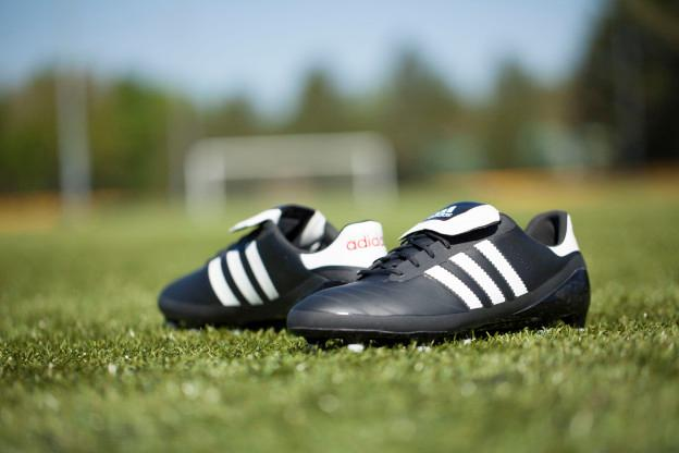 Adidas Copa Sl Limited Edition Cleats