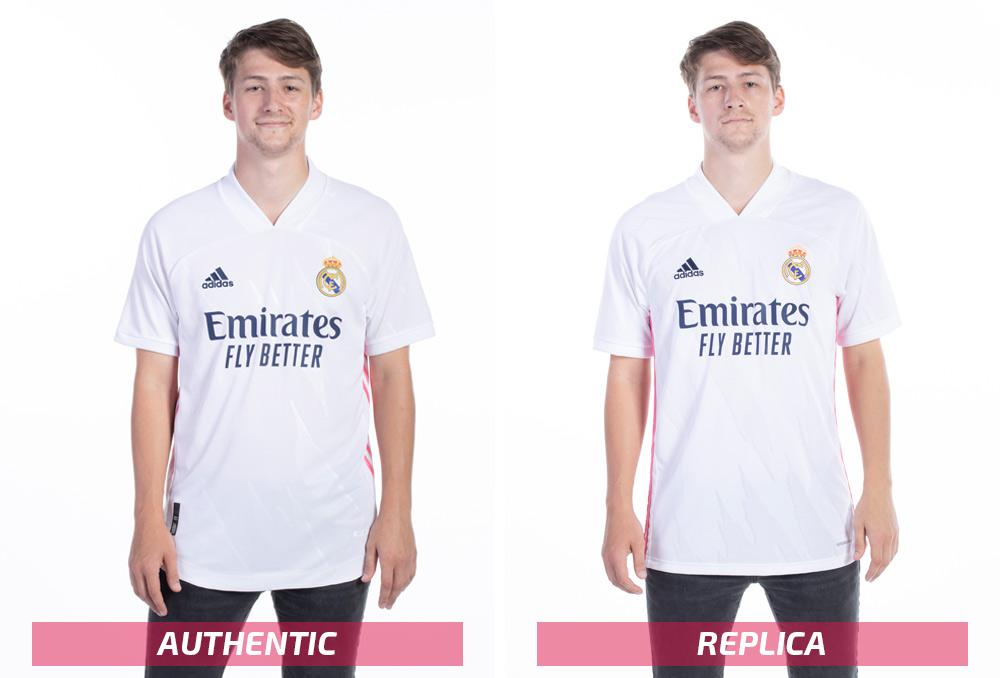 replica and authentic adidas soccer jerseys