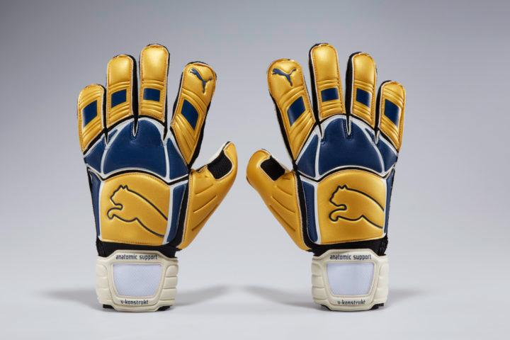 THE ANATOMY OF GOALKEEPER GLOVES 10063ecff8