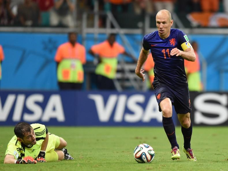 FBL-WC-2014-MATCH03-ESP-NED
