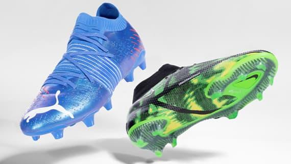 45fad1680 Soccer Jerseys