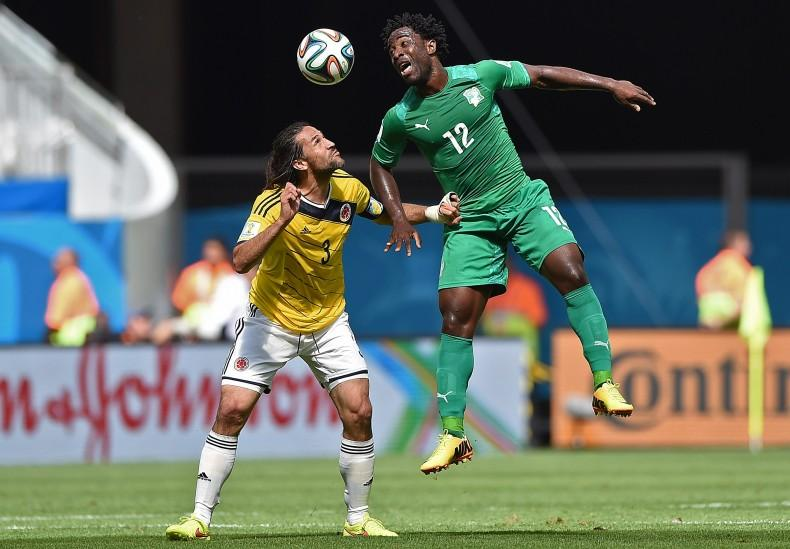 FBL-WC-2014-MATCH21-COL-CIV