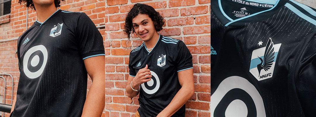 Minnesota MLS Club
