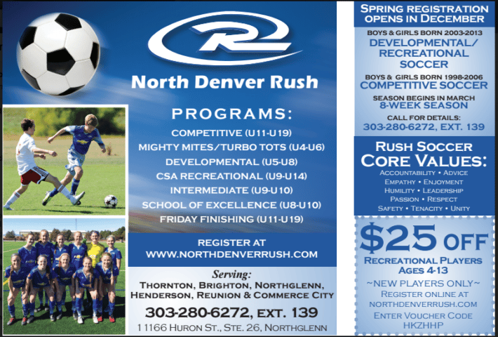 north-denver-rush-cap-pic