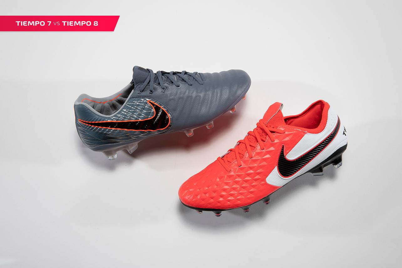 b35c9c597 The Nike Tiempo Legacy is probably one of the best budget cleats you can  get currently. For the price